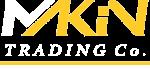 Makin Logo