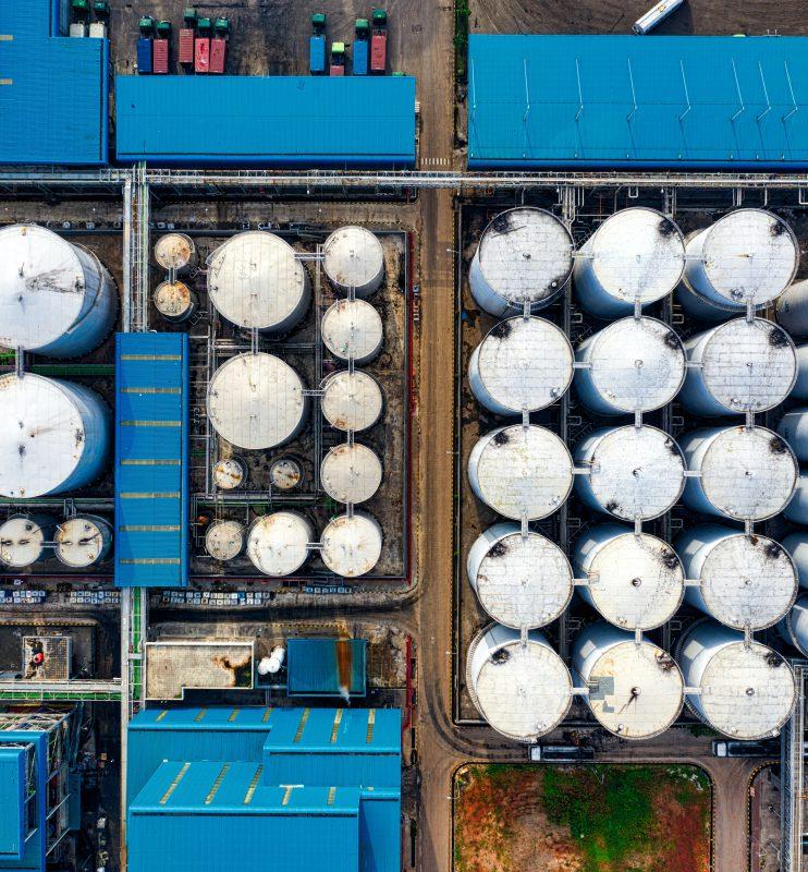 aerial-photo-of-buildings-2221670